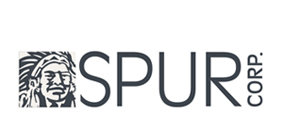 spur-corp