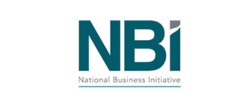 National Business Initiative