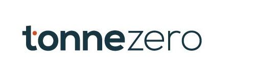 Tonne Zero