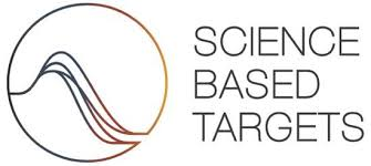 Science-based Targets initiative framework for financial institutions